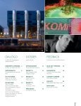 Download - Philips Lighting - Page 3