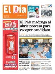 Edición impresa 12-10-2021