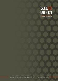 2021 FALL/WINTER Green