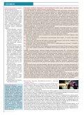 TechnologiCS 4 - CADmaster - Page 4