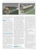 TechnologiCS 4 - CADmaster - Page 7