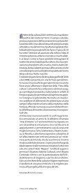 Il Mese della cultura - Immaginario Sonoro - Page 5