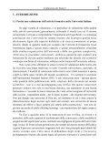metodologia e organizzazione delle attività di valutazione - Crui - Page 7