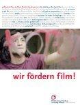Programmheft - Filmfest Hamburg - Seite 2