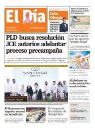 Edición impresa 13-10-2021