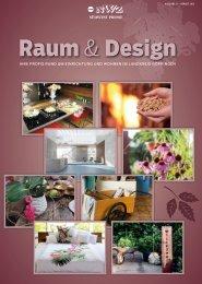 2021/41 | Raum-Design | ET: 12.11.2021
