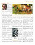 Portfolio - Montserrat College Of Art - Page 3