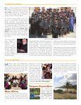 Portfolio - Montserrat College Of Art - Page 4