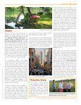 Portfolio - Montserrat College Of Art - Page 5