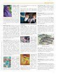 Portfolio - Montserrat College Of Art - Page 7