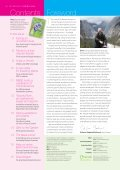 The Botanics - Royal Botanic Garden Edinburgh - Page 2