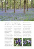 The Botanics - Royal Botanic Garden Edinburgh - Page 6