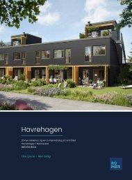 BOM_Havrehagen_Prospekt_210x285mm_K12