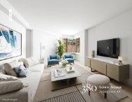 380 Lenox Avenue #4A Digital Brochure