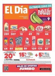 Edición impresa 15-10-2021