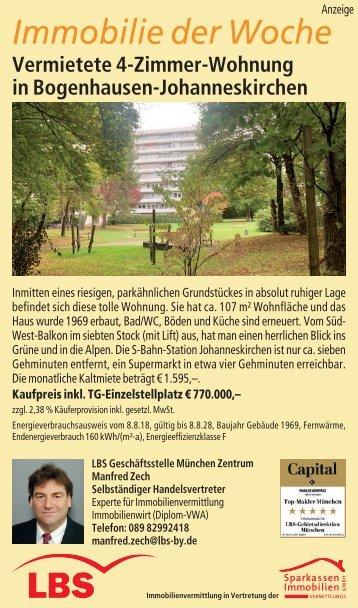 KW41_IDW_4Zi_Bogenhausen_MMtz