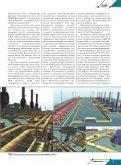 """Скачать журнал """"CADmaster #1(26) 2005 (январь-март - Page 7"""