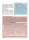 CADmaster #2-3(47-48) 2009 (апрель-сентябрь - Page 5