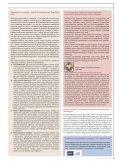 CADmaster #2-3(47-48) 2009 (апрель-сентябрь - Page 7
