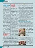 Работа без RasterDesk была бы немыслима… - CADmaster - Page 4