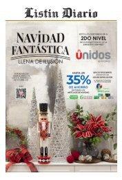 Listín Diario 16-10-2021