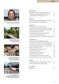 Lebensbahnen - St. Augustinus Gelsenkirchen GmbH - Seite 3