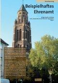 Lebensbahnen - St. Augustinus Gelsenkirchen GmbH - Seite 5