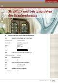 St. Vinzenz-Hospital Dinslaken - Seite 5