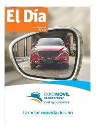 Edición impresa 18-10-2021