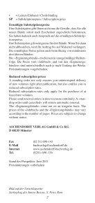 Jahrbuch - Aschendorff - Seite 2