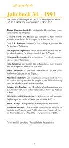 Jahrbuch - Aschendorff - Seite 4