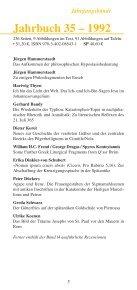 Jahrbuch - Aschendorff - Seite 5