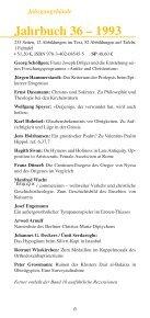 Jahrbuch - Aschendorff - Seite 6