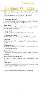 Jahrbuch - Aschendorff - Seite 7