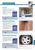 Reinigungschemie - Page 4