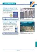 Reinigungschemie - Page 6