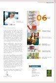 imagixx 2011-01 - VRNZ - Page 3