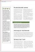 imagixx 2011-01 - VRNZ - Page 4