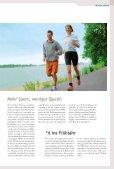 imagixx 2011-01 - VRNZ - Page 5