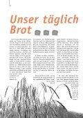 Die gute alte Backstube Die gute alte Backstube - echo - Page 4