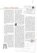 Die gute alte Backstube Die gute alte Backstube - echo - Page 7