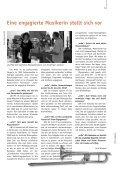 Wir sind die kleinen Wichte - echo - Page 5