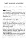 Natur- und Umweltschutz Filderstadt - Stadt Filderstadt - Seite 5