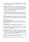Natur- und Umweltschutz Filderstadt - Stadt Filderstadt - Seite 6