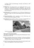 Natur- und Umweltschutz Filderstadt - Stadt Filderstadt - Seite 7