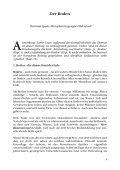 und Umweltschutz in Filderstadt 2009 - Stadt Filderstadt - Seite 6