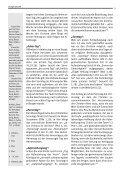 Kirchen musikalische Mitteilungen - Amt für Kirchenmusik - Startseite - Seite 7