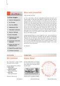 Arbeitslosen - echo - Page 2