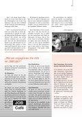 Arbeitslosen - echo - Page 5