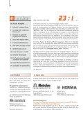 BIG BAND HARTHAUSEN BEGLEITET 700-JAHR-FEIER - echo - Page 2